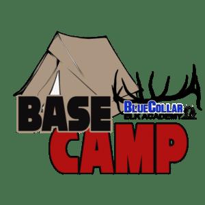 BLUE COLLAR ELK ACADEMY BaseCamp Online Course