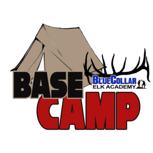 BLUE COLLAR ELK ACADEMY  Base Camp Online Course